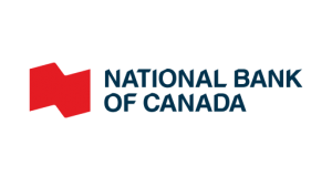 SharePoint-Case-study-National-Bank-of-Canada