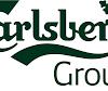 carlsberg-sharepoint-case-study