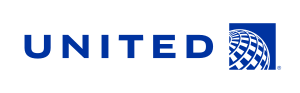United-Airlines-Sharepoint-Case-study