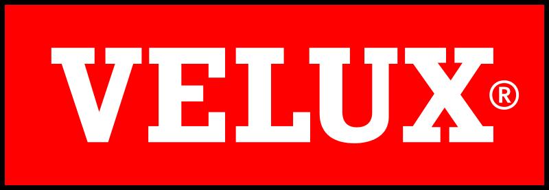 Velux-sharepoint-casestudy