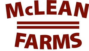 SharePoint Case Study - McLean Farms