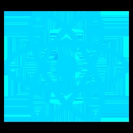 Best React JS development company in UK