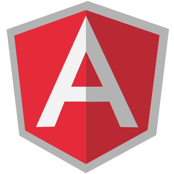 AngularJS Development Company in the UK